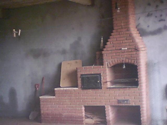 Chácara de 3 dormitórios à venda em Jardim Varginha, São Paulo - SP