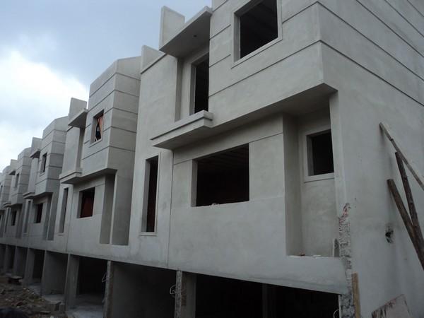 Sobrado de 4 dormitórios em Vila Aricanduva, São Paulo - SP