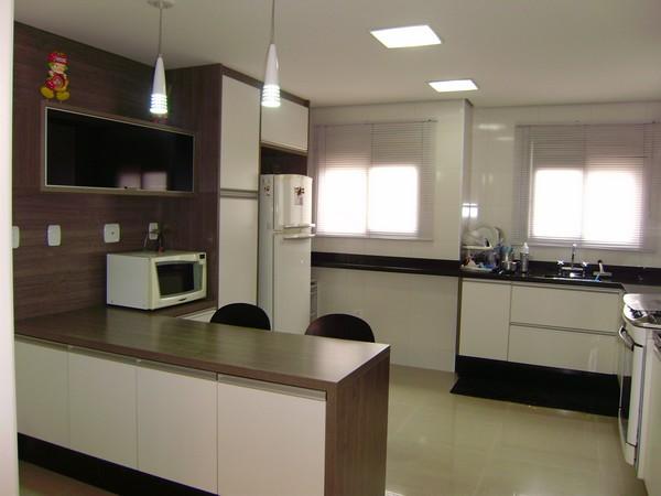 Cobertura de 4 dormitórios à venda em Vila Formosa, São Paulo - SP