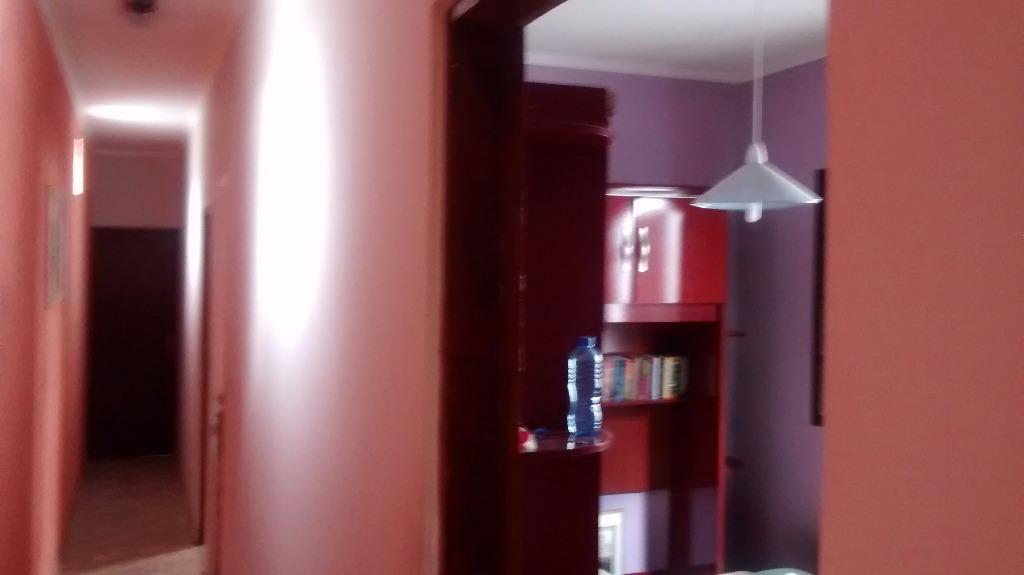 Sobrado de 5 dormitórios à venda em Guaianazes, São Paulo - SP