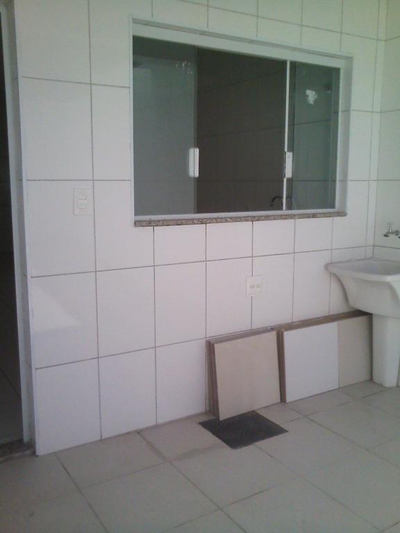 Sobrado de 3 dormitórios em Cidade Patriarca, São Paulo - SP