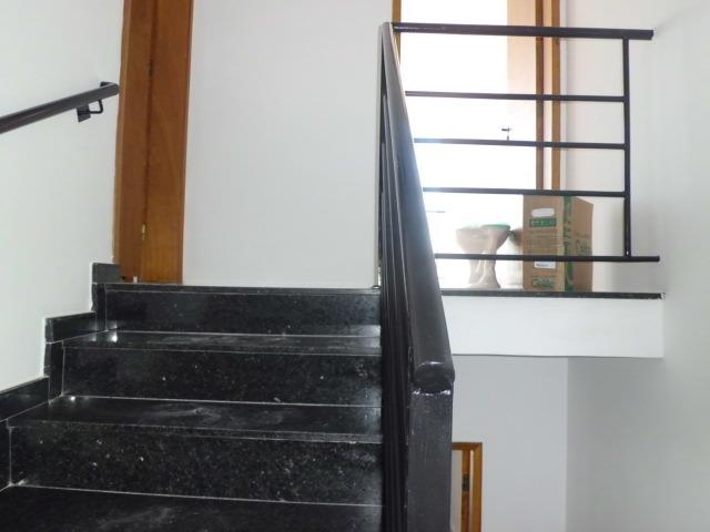 Sobrado de 3 dormitórios à venda em Vila Santana, São Paulo - SP