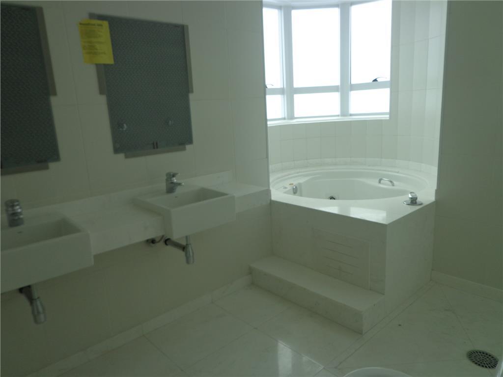 Apartamento de 4 dormitórios à venda em Anália Franco, São Paulo - SP