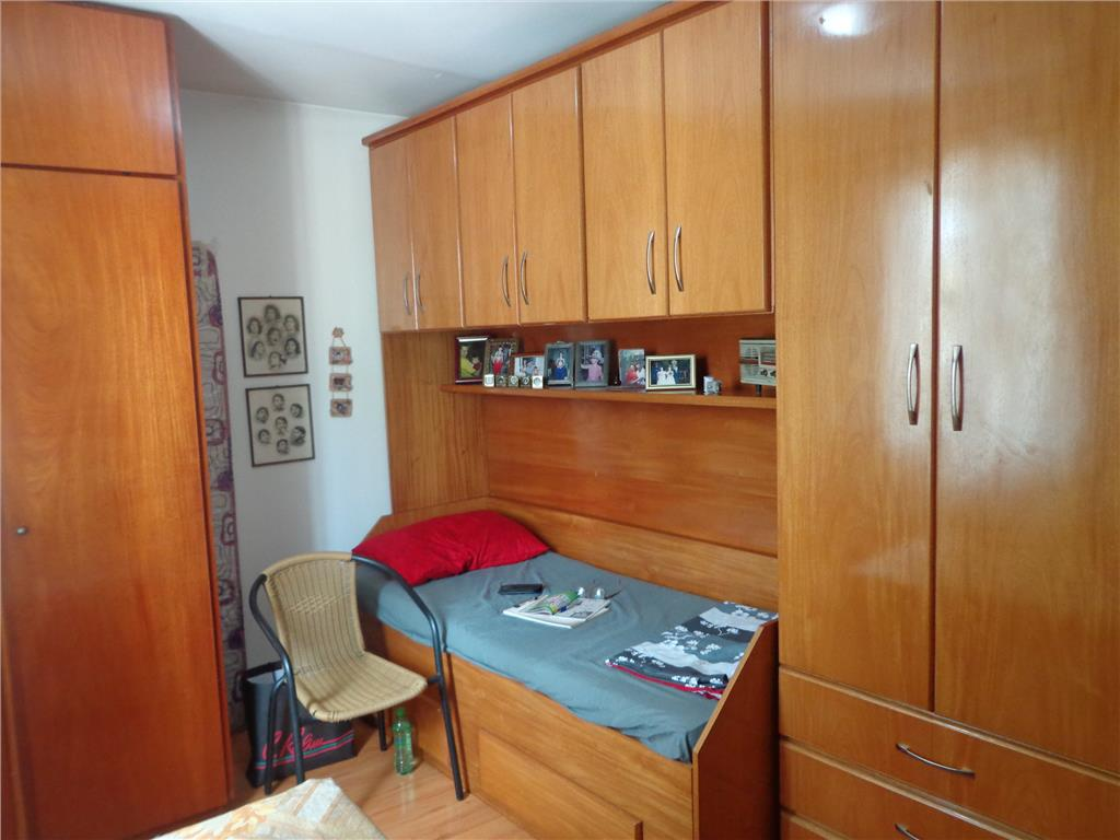 Sobrado de 2 dormitórios à venda em Vila Ema, São Paulo - SP