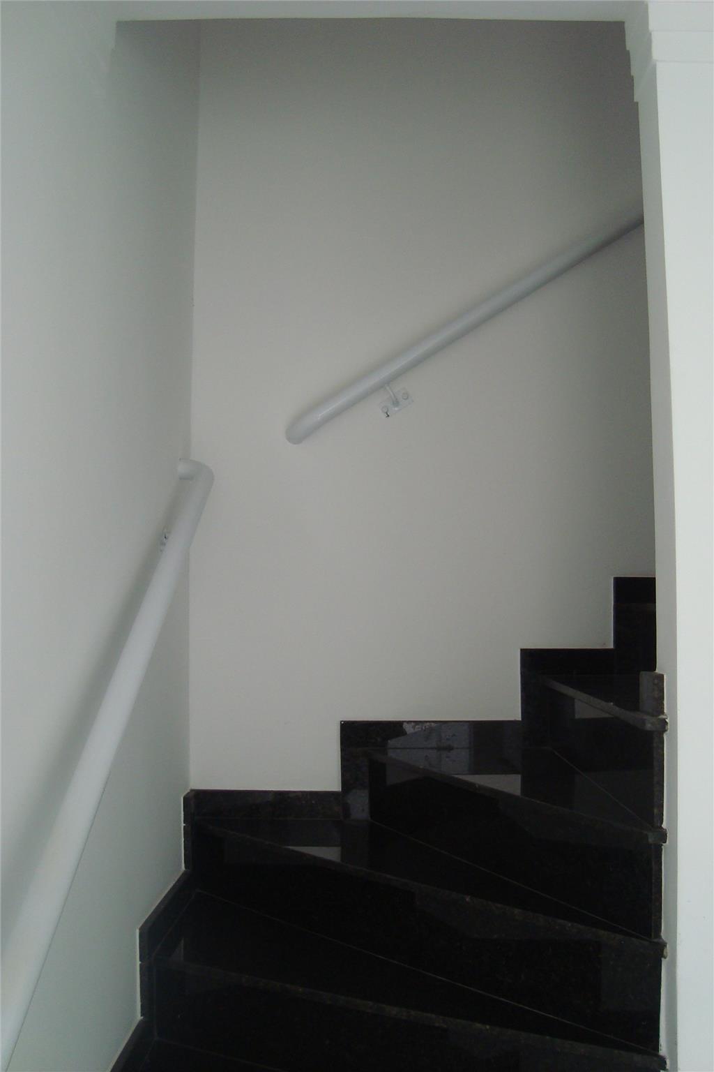 Sobrado de 2 dormitórios em Vila Lúcia, São Paulo - SP