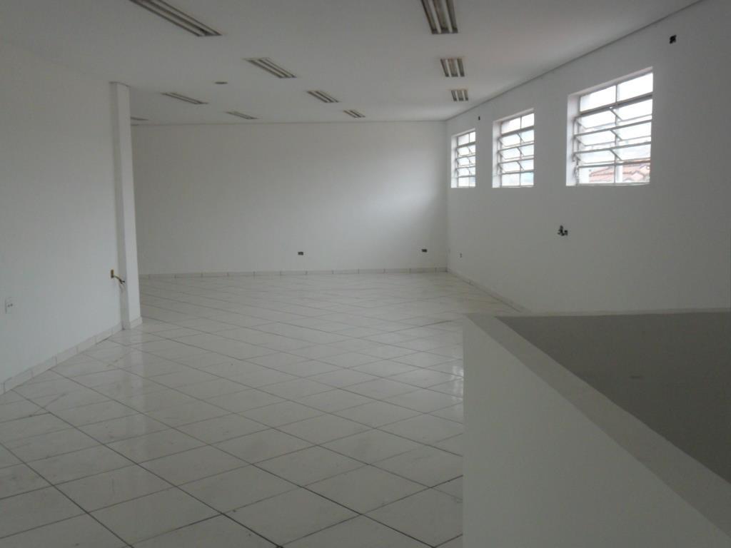 Loja à venda em Itaquera, São Paulo - SP