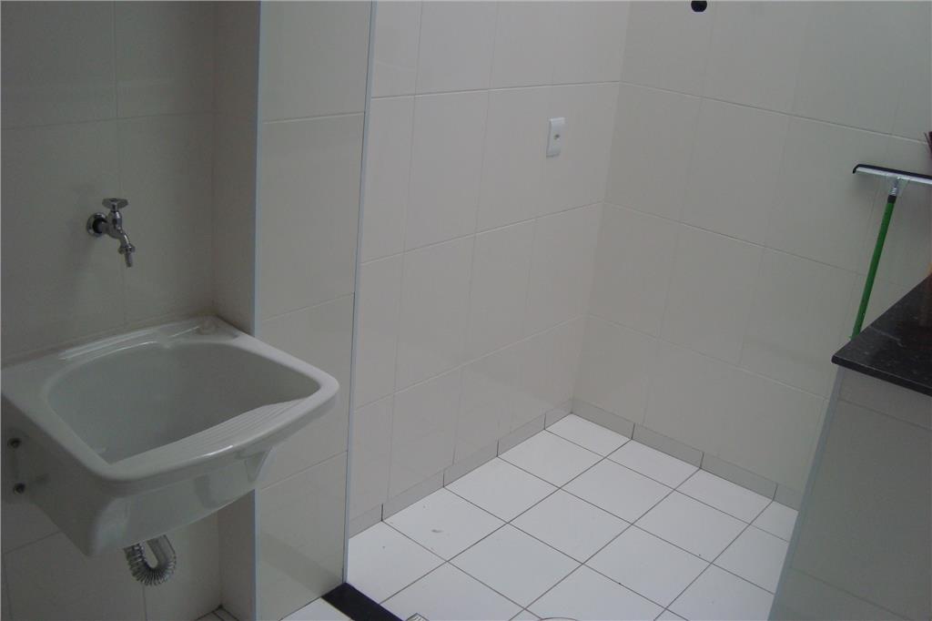 Sobrado de 2 dormitórios à venda em Vila Lúcia, São Paulo - SP