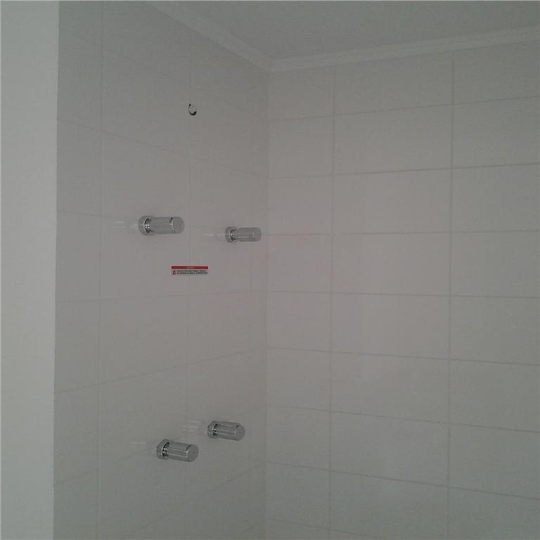 Apartamento de 2 dormitórios à venda em Belenzinho, São Paulo - SP