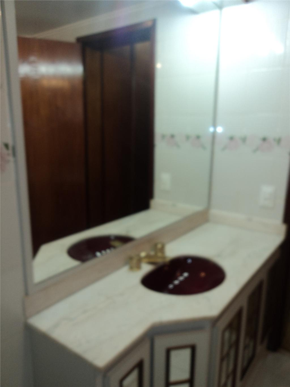 Apartamento Duplex de 4 dormitórios à venda em Vila Carrão, São Paulo - SP