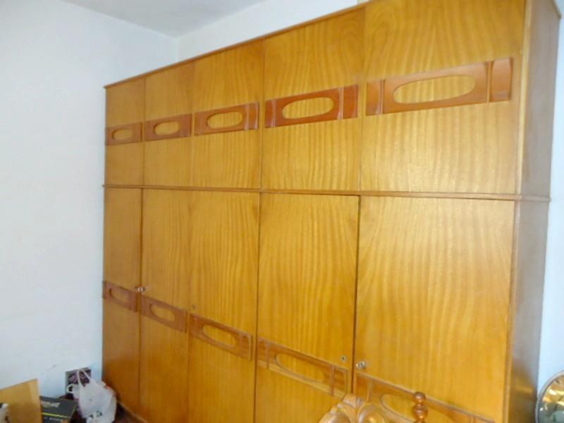 Casa de 3 dormitórios em Vila Dalila, São Paulo - SP