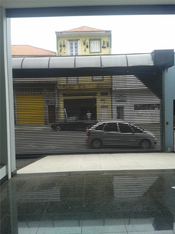 Prédio em Vila Matilde, São Paulo - SP