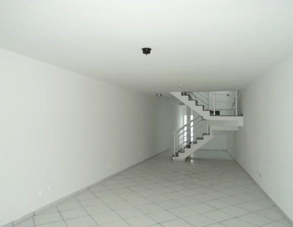 Salão em Vila Formosa, São Paulo - SP