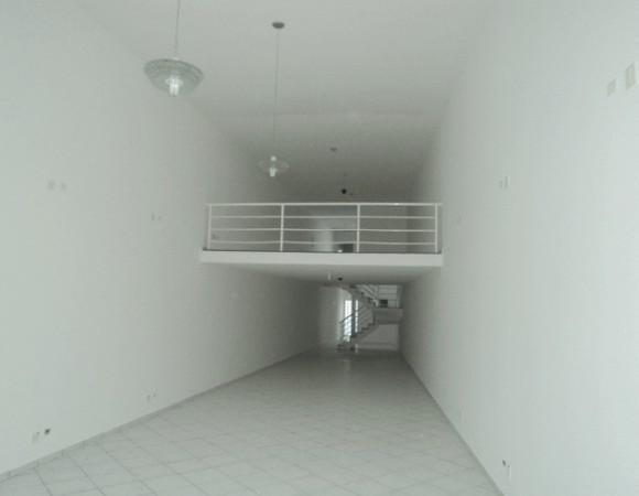 Salão à venda em Vila Formosa, São Paulo - SP