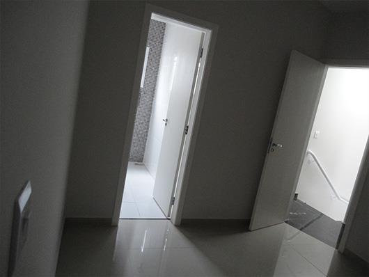 Sobrado de 3 dormitórios à venda em Vila Lúcia, São Paulo - SP