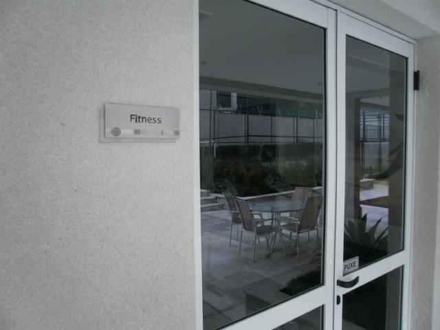 Cobertura de 4 dormitórios à venda em Água Rasa, São Paulo - SP