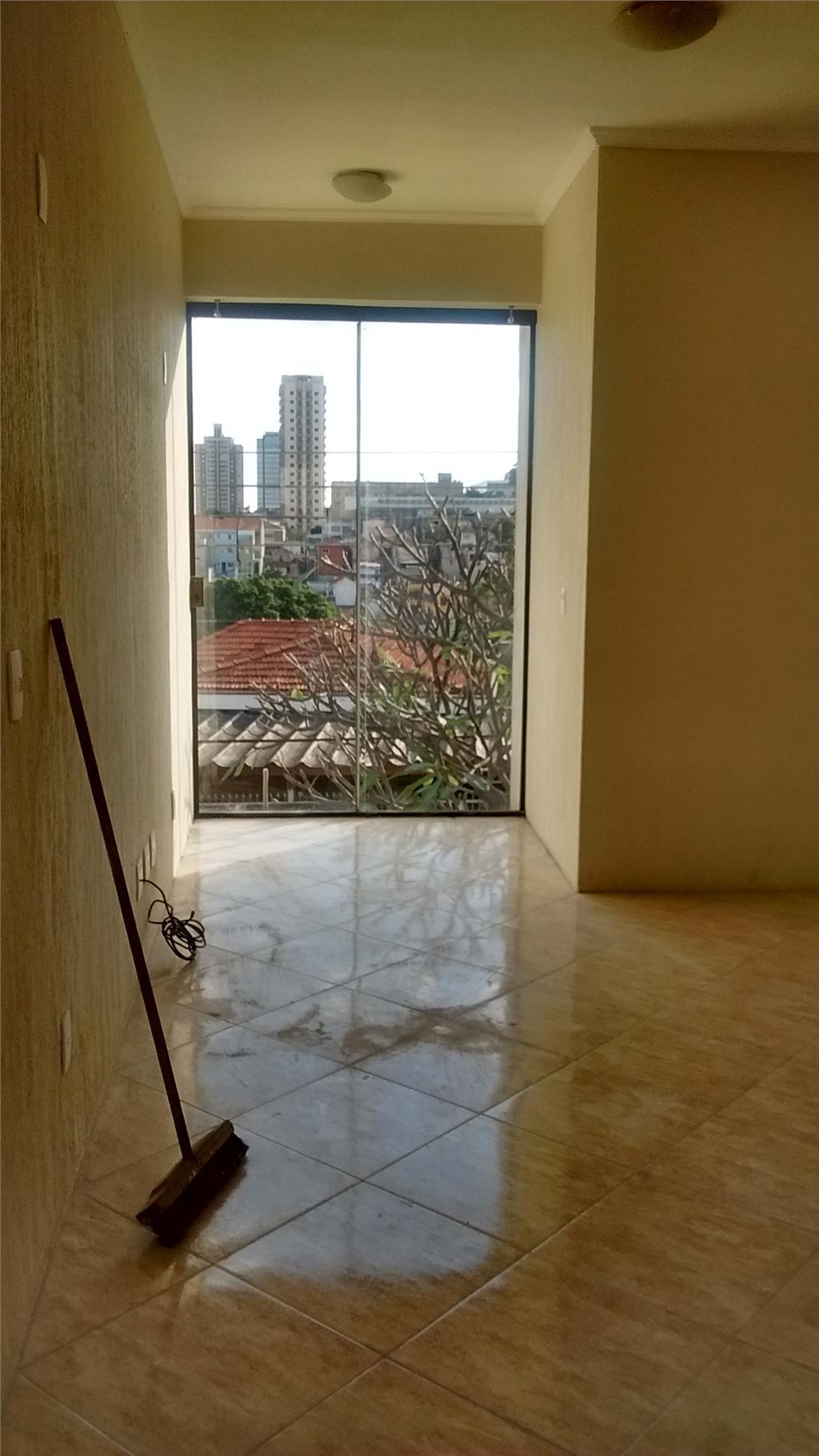 Salão em Penha, São Paulo - SP