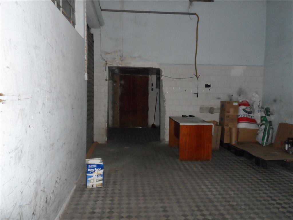 Galpão à venda em Vila Talarico, São Paulo - SP