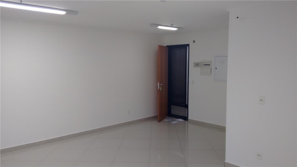 Sala em Penha De França, São Paulo - SP