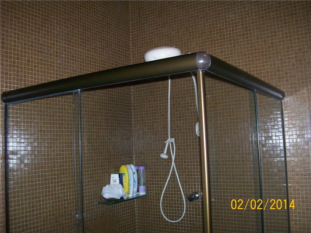 Chácara de 2 dormitórios em Portal São Marcelo, Bragança Paulista - SP