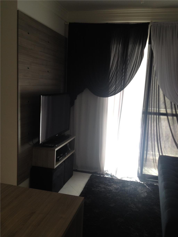 Apartamento de 3 dormitórios à venda em Vila Moreira, São Paulo - SP