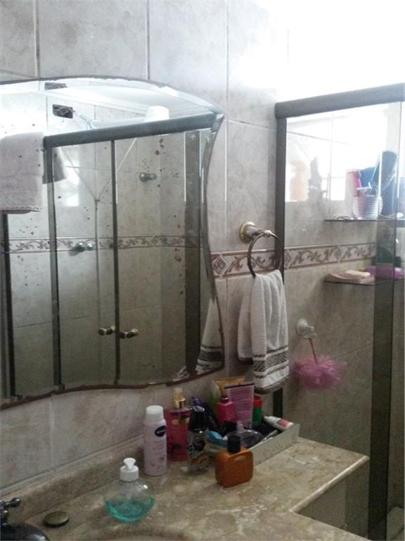 Apartamento de 3 dormitórios à venda em Vila Matilde, São Paulo - SP
