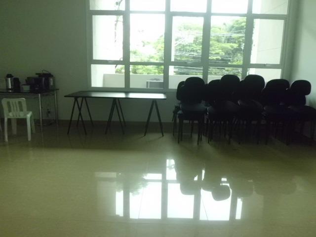 Sala em Tatuapé, São Paulo - SP