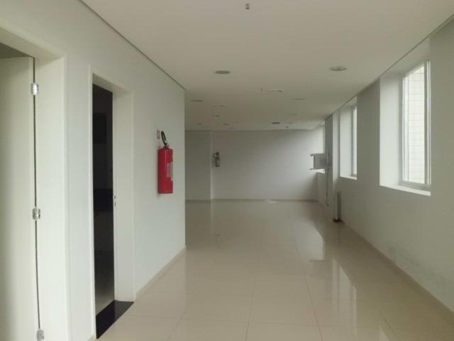 Sala em Jardim Anália Franco, São Paulo - SP
