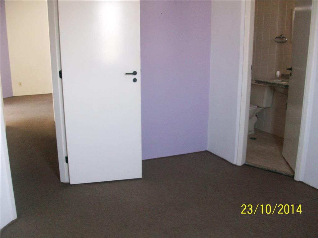 Apartamento de 3 dormitórios à venda em Sítio Pinheirinho, São Paulo - SP