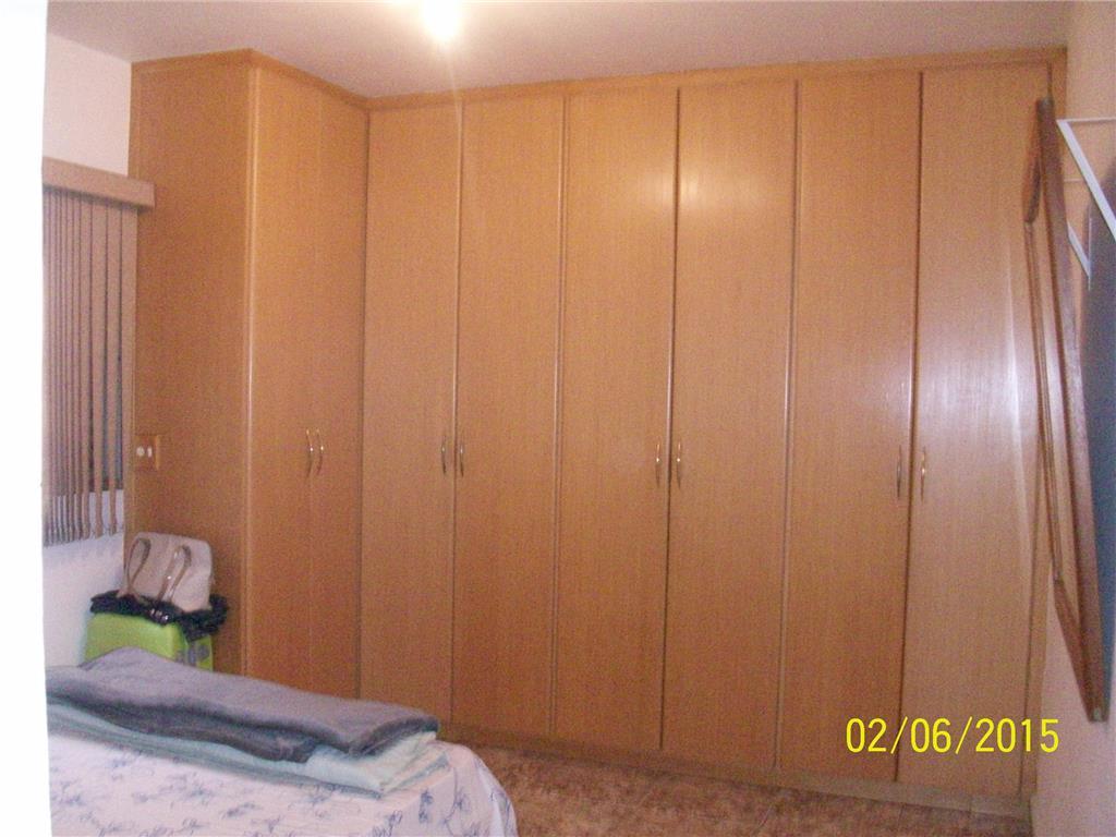 Casa de 2 dormitórios à venda em São Mateus, São Paulo - SP