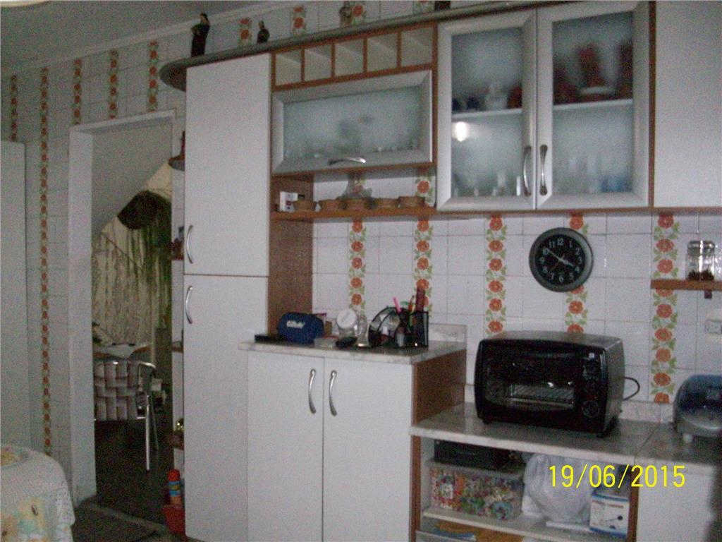 Sobrado de 3 dormitórios em Chácara Califórnia, São Paulo - SP