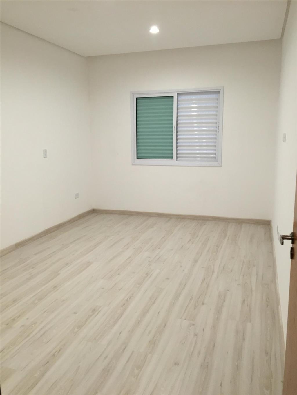 Sobrado de 3 dormitórios em Jardim Avelino, São Paulo - SP
