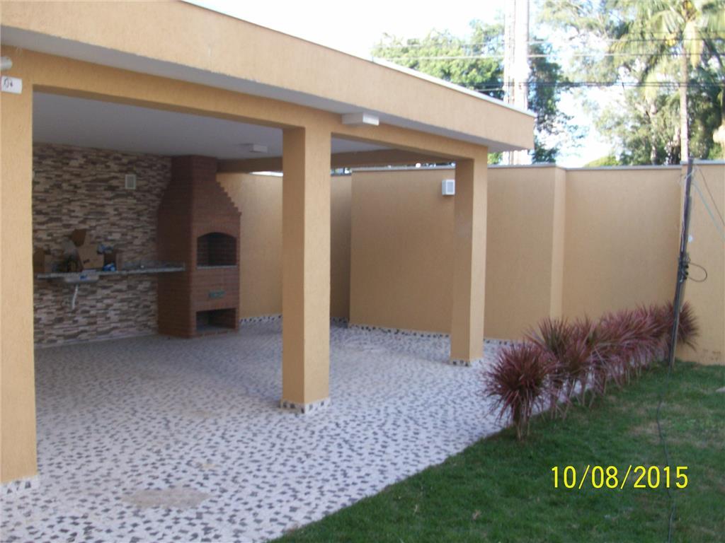 Sobrado de 3 dormitórios em Penha, São Paulo - SP