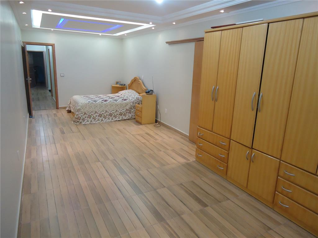 Sobrado de 3 dormitórios à venda em Jardim Imperador (Zona Leste), São Paulo - SP