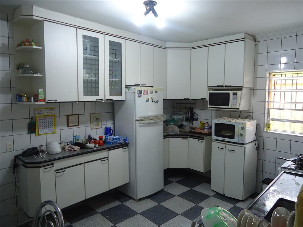 Casa de 2 dormitórios à venda em Cidade Centenário, São Paulo - SP