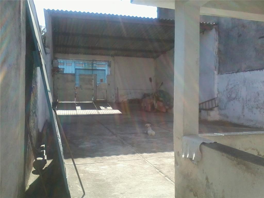 Casa de 3 dormitórios à venda em São Mateus, São Paulo - SP