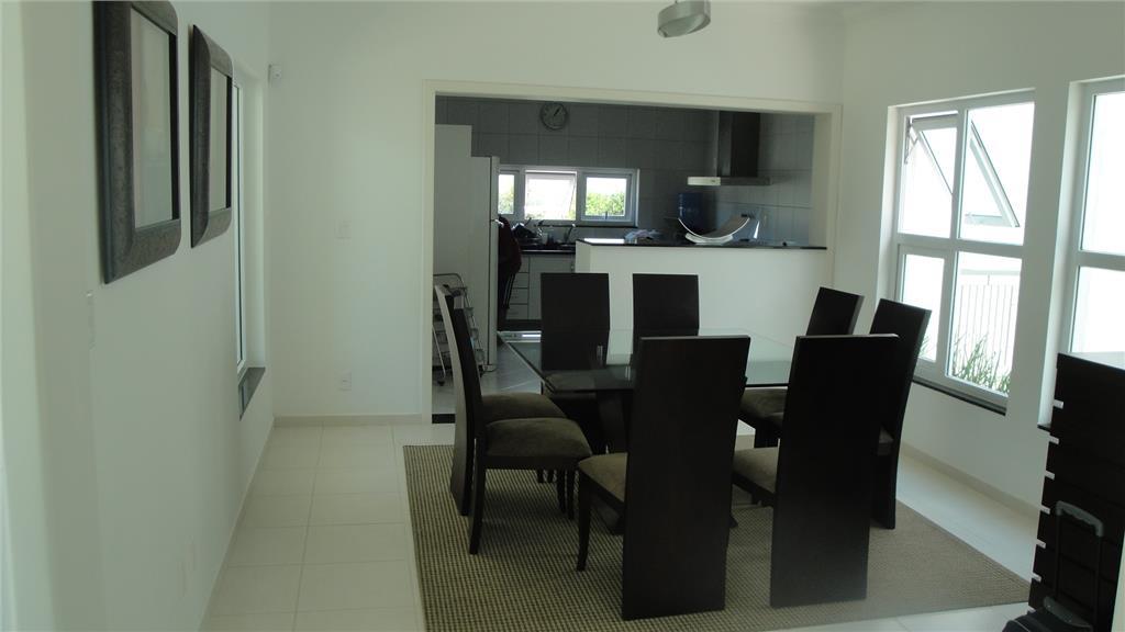 Sobrado de 4 dormitórios à venda em Vila Oliveira, Mogi Das Cruzes - SP