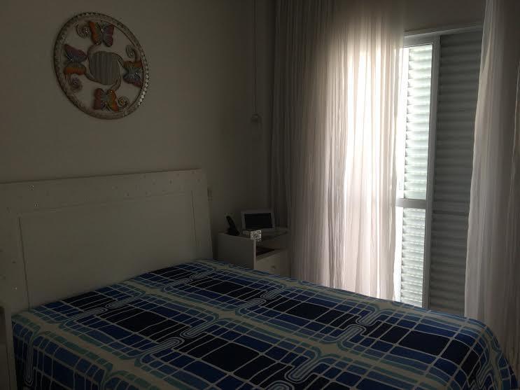 Sobrado de 3 dormitórios à venda em Jardim Avelino, São Paulo - SP