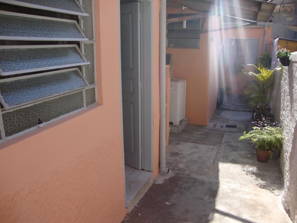 Sobrado de 2 dormitórios à venda em Belenzinho, São Paulo - SP