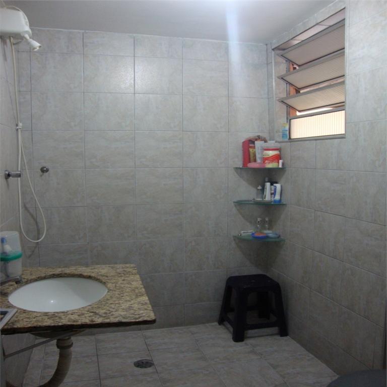 Sobrado de 2 dormitórios em Belenzinho, São Paulo - SP