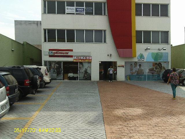Sala à venda em Vila Arens Ii, Jundiaí - SP