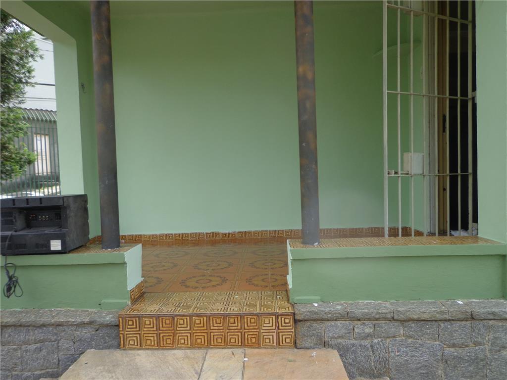 Casa de 3 dormitórios à venda em Cidade Líder, São Paulo - SP