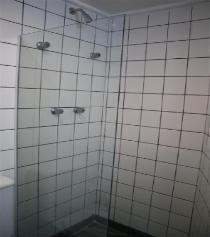 Apartamento de 3 dormitórios à venda em Astúrias, Guarujá - SP