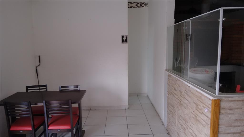 Prédio à venda em Vila Carrão, São Paulo - SP