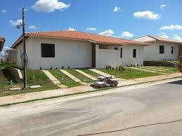 Casa residencial à venda, Jardim Imperial, Cond. Rio Coxipó, Cuiabá - CA0213.