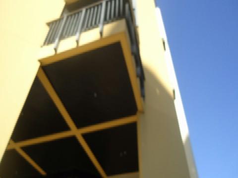 Apartamento residencial à venda, Domus Maximux, Centro Sul, Cuiabá - AP0157.