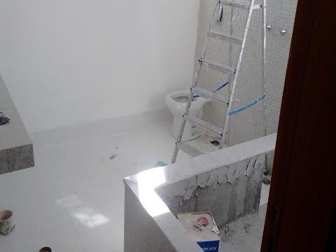 Casa residencial à venda, Condomínio Belvedere, Cuiabá - CA0228.
