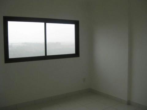 Apartamento Residencial à venda, Jardim Santa Marta, Cuiabá - AP0187.