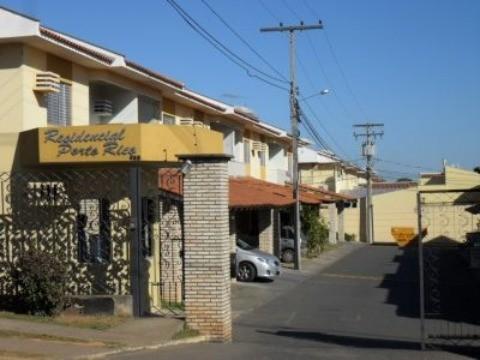 Casa residencial à venda, Jardim Monte Líbano, Condomínio Porto Rico, Cuiabá - CA0219.