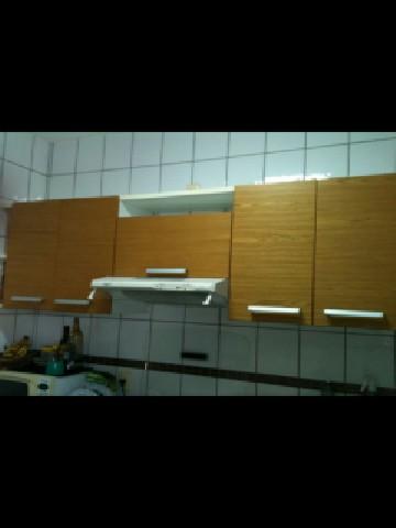Apartamento Residencial à venda, Jardim das Américas, Cuiabá - AP0202.