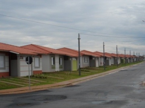 Casa residencial à venda, Jardim Imperial,Condomínio Rio Coxipó, Cuiabá - CA0231.